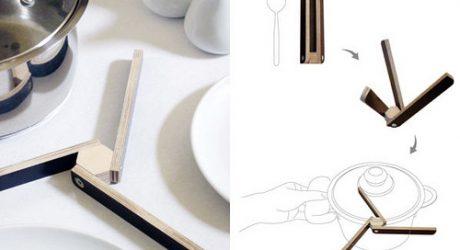 Ayako Hase Design