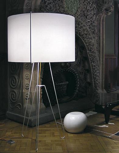 3x3 Light - Marset-fd0000