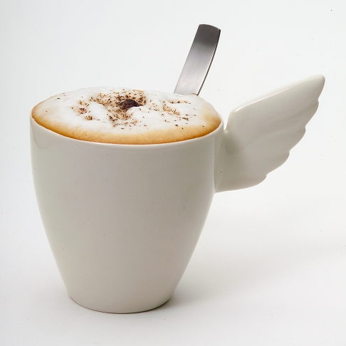 Mugs by Sami Rinne