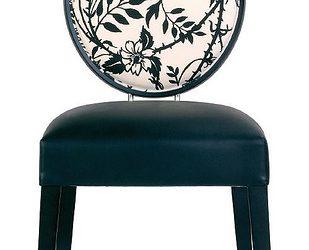 #184 Chair