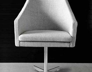Greta Chairs