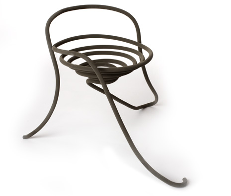 Luflic in main home furnishings  Category