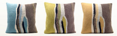 Pillows at Silho in main home furnishings  Category