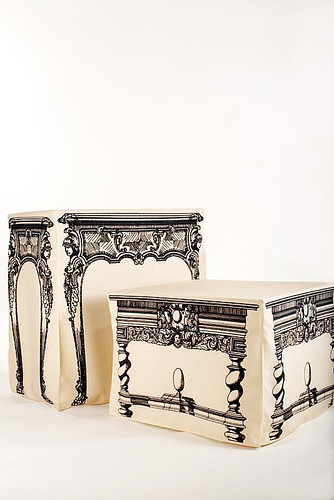 Tableaux Cloths in home furnishings  Category