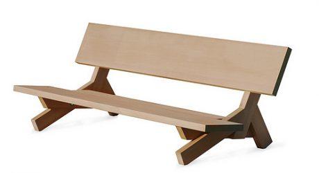 Zen Bench