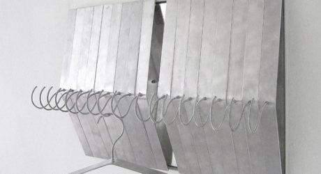 KLEM – Coatrack Submission