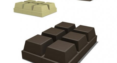 Feek Furniture Chocolate Bar