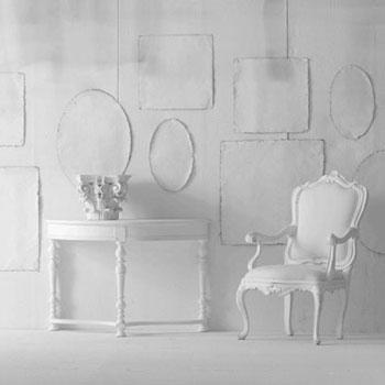 Lando Nuova Falegnameria in main home furnishings  Category