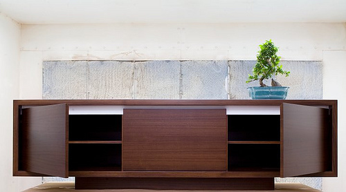 Rangr Credenza in main home furnishings  Category