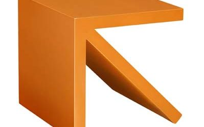 Pointer Tables
