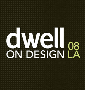 Dwell on Design