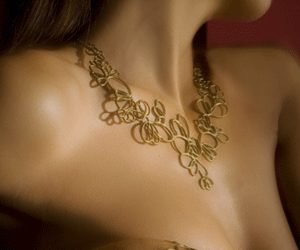 Batucada Jewelry