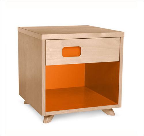True Modern Kids Furniture