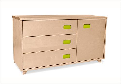 modern kids furniture. True Modern Kids Furniture M