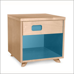 Kids Furniture from True Modern