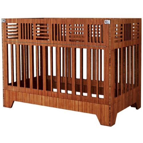 IoLine Crib