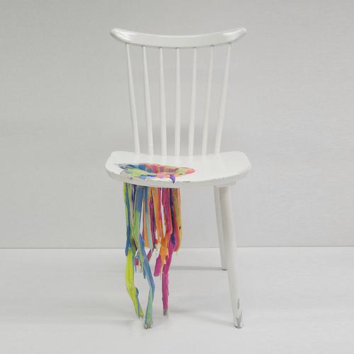 Design by Anna ter Haar