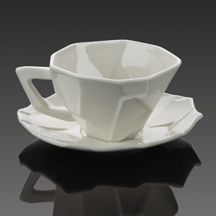 Shatter Tea Set in home furnishings  Category