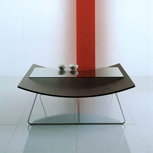 Ark Table in home furnishings  Category