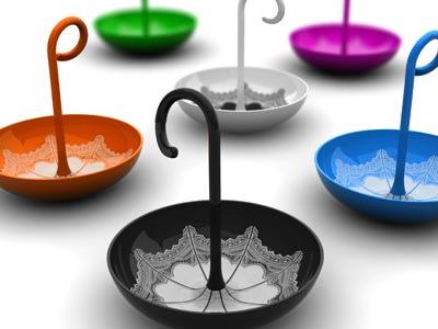 YUMbrella Bowl