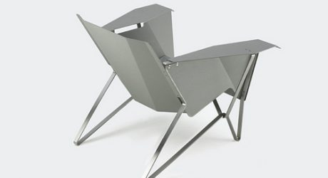 HAB Chair