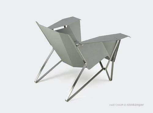 HAB Chair