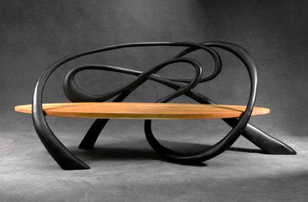 amazing furniture designs. jeffrey greene design studio amazing furniture designs