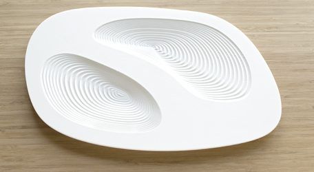 DESU Design Surface Line Collection