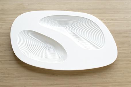 DESU Design Surface Line Collection
