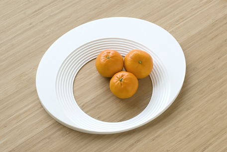 DESU Design Surface Line Collection in main home furnishings  Category