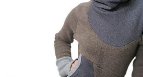 Joodito Clothing