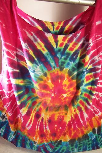 Reusable t-shirt bags from zJayne