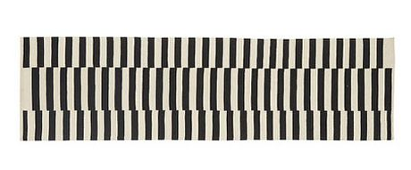 Nice Graphic Stripes