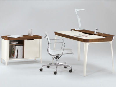 Lifework by Herman Miller