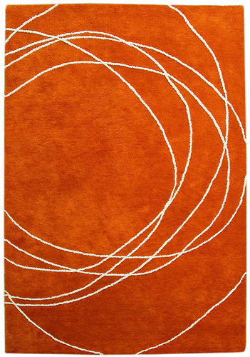 New - rugs from Bholu