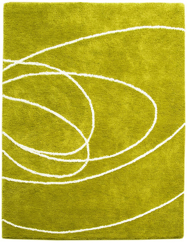 Bholu Rugs in home furnishings  Category