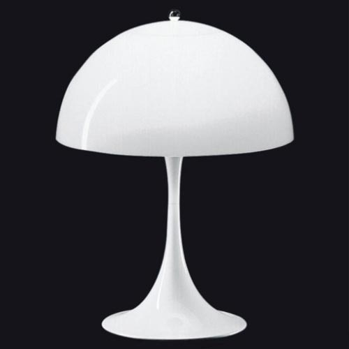Panthella Lamp - yLighting