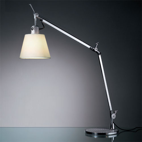 Mini Tolomeo Lamp - yLighting