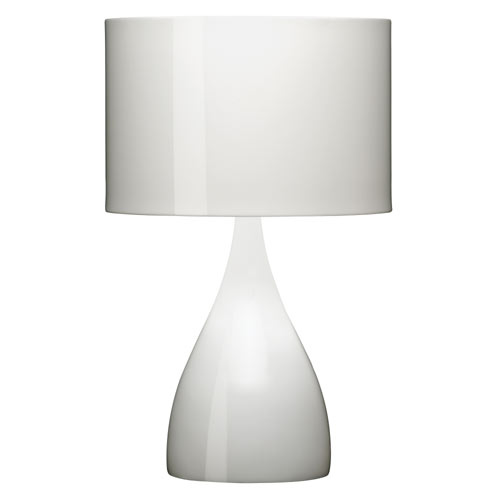 Jazz Lamp