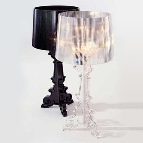 Kartell Lamp - yLighting