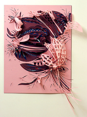 Art by Simone Lourenco