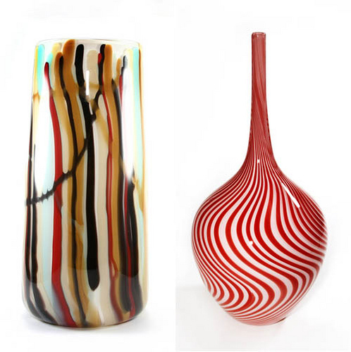 Steve Hagan Glassworks
