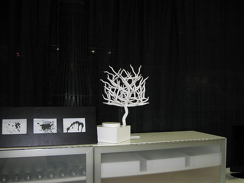 Dwell on Design Part II in main  Category