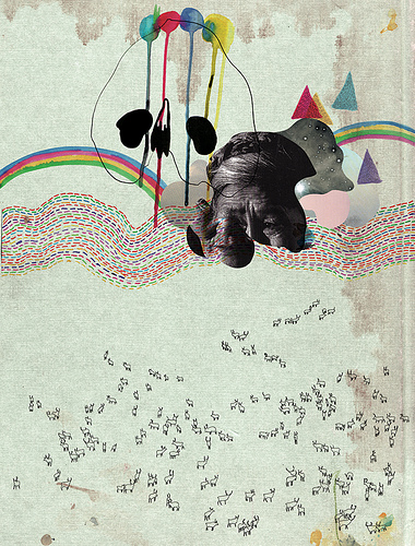 Art by Sophia Kern
