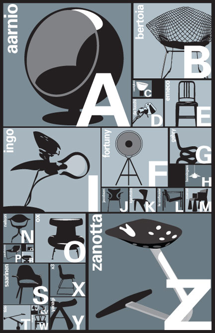 New from BlueArtStudio