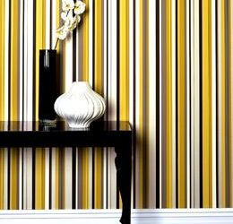 i.e…Wallpaper
