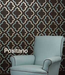 i.e...Wallpaper in main home furnishings  Category