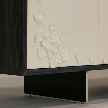 Petal Credenza in main home furnishings  Category