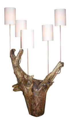 Organic Design Nature Collection