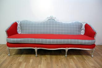 Sofa - MetroSofa